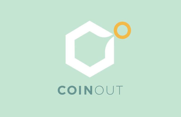 CoinOut Receipt App Seen On Shark Tank
